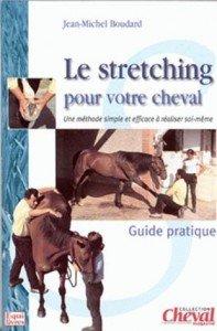 livre-stretching-jean-michel-boudard