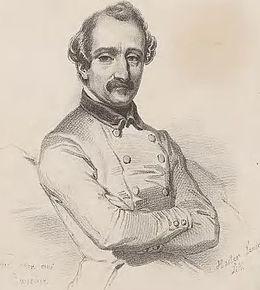 François_Baucher