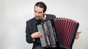 Photo-fred-accordeon-musette-valse-jazz-manouche-swing-1